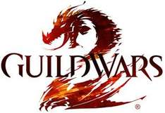 [Guild Wars 2] Digital Heroic Edition für 19,99, Digital Deluxe Edition für 29,99