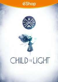[Wii U] Child of Light - Top RPG für nur 9,99€