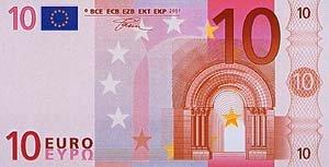 10€ ebay Gutschein mit 15€ Mbw durch neues ebay-Konto