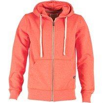 @mandmdirect tolle kombinierbare Angebote z.B. 2x Jack & Jones Sweatshirt für 30€ (VSK ab 30€ Bestellwert)