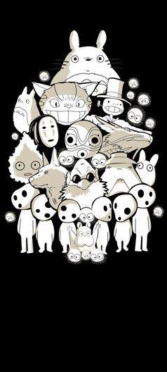 Designbyhumans.com - Print T-Shirts aus USA - Gratis Versand bis Sonntag!