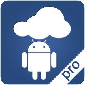 amazon appshop: Servers Ultimate Pro gratis statt 8,99€