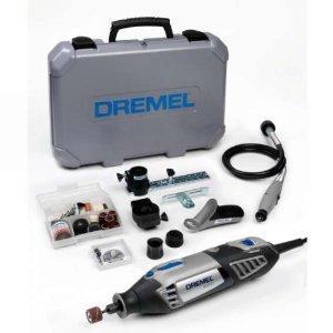Dremel 4000-4/65 Multifunktionsgerät