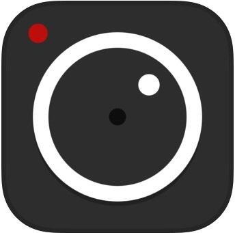 [iOS] ProCam 2 und ProCam XL 2 gratis