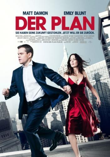 (Lokal) MM Mönchengladbach div. Blu-Rays
