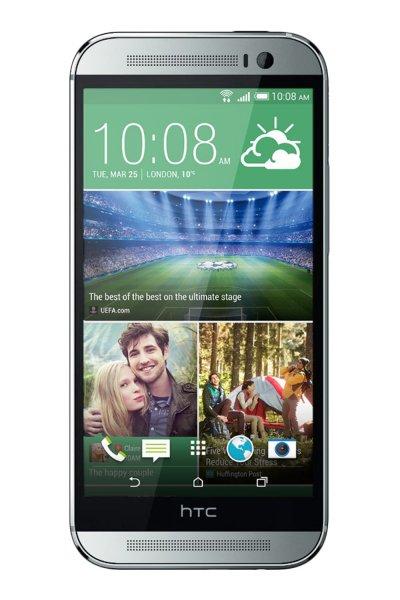 iPhone 5s, HTC One M8, Galaxy S5 0€, 24x 29,99€ Vodafone Flat + Surfstick (preis24.de)