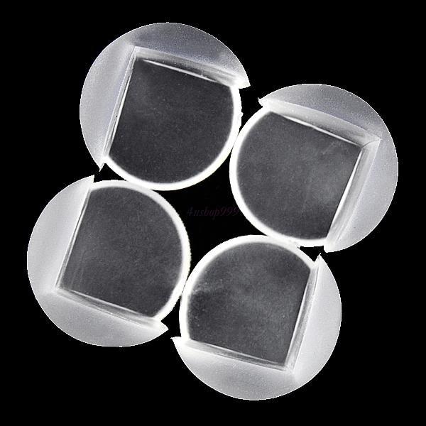 4x Kantenschutz für Tische z.B. etc.. bei Ebay (China) für nur 0,74€