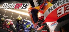 [Steam]MotoGP™14
