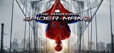 [Steam]The Amazing Spider-Man 2™