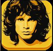 [iOS] The Doors - von Warner Music Group