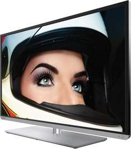 """Toshiba Smart LED-TV 40"""", 3D, DVB-T/C/S2 """"40L5441DG"""" für 399€ @ ZackZack"""