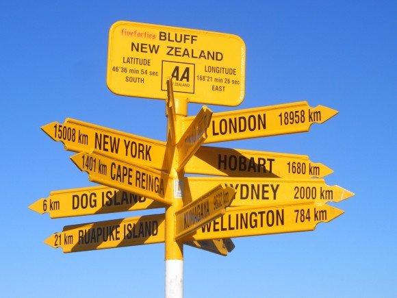 Flüge: Kombireise Indien, Seychellen, Abu Dhabi, Südafrika und New York 752,- € gesamt ab Brüssel / nach Deutschland (+Los Angeles für +216,- €)