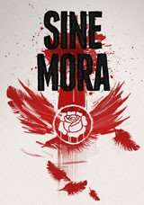 Sine Mora für 2,49€ Steam Key