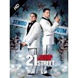 21 Jump Street (digital) für 3,99 (SD) und 4,99 (HD) bei Amazon zum Kauf
