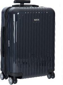 [koffer-direkt] Rimowa Salsa Air Multiwheel Cabin Trolley 52 IATA ab 265,67€ mit Code