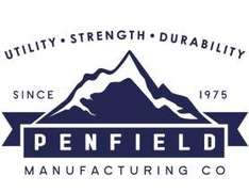 Penfield SALE