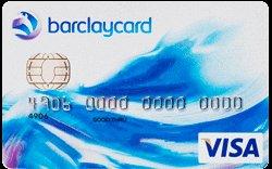 25€ Startguthaben für dauerhaft beitragsfreie Barclaycard New Visa Kreditkarte + 20 € Qipu