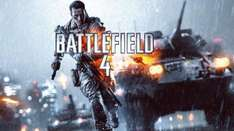 BF4: PS4 DLCs Naval Strike, Second Assault und China Rising: 9,90 Euro bzw. 10,90 Euro