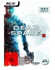 Dead Space 3 PC @saturn.de