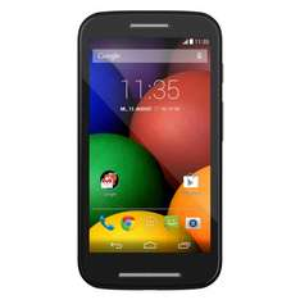 Motorola Moto E 4GB (mobilebomber.de)