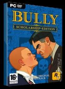 Bully: Scholarship Edition @ Steam Store 2,49 €