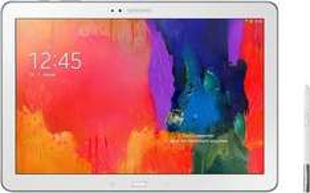 "Samsung Tablet ""GALAXY NotePRO 12.2 WiFi"" (SM-P900) für 456€ @ ZackZack"