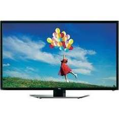 "[REAL]KW35: TLC L48S4603DS 48"" Full-HD 3D Smart-TV (Angebot+Payback-Coupon) IDEALO: 479€"