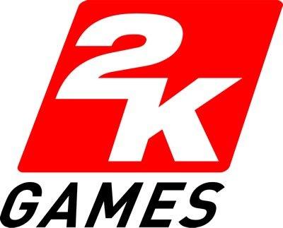 UPDATE: 2K Wochenende @ Steam Store (Bioshock Triple Pack, Civilization, Xcom Complete u.a.)
