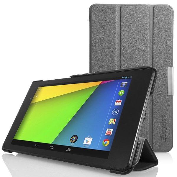 [Amazon] 50% Rabatt auf EasyAcc® ASUS Google Nexus 7 2013 Schutzhülle