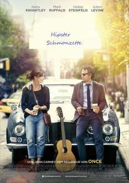 "[BERLIN/HAMBURG/MÜNCHEN] 5.Chance: Kostenlos ins Kino zur Hipster-Schmonzette ""Can a Song Safe your life"""