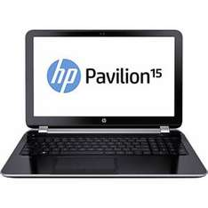 Metro Deutschlandweit: HP Pavilion 15-n007sg und HP Deskjet 2540 für 476,00