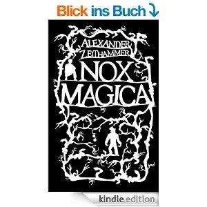 [Amazon.de] Heute 8 neue Gratis eBooks!