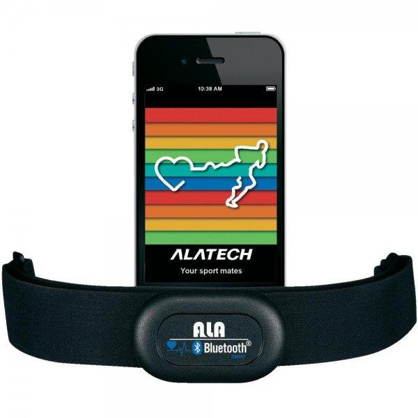 Alatech Smartrunner Bluetooth Brustgurt für 20,00 inkl. Versand