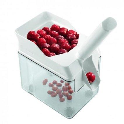 [Amazon.de Prime] Leifheit 37200 Kirschentkerner Cherrymat ab 13,99€