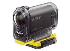 Sony HDR-AS15  Action Cam  (+8,90  Versand nach Deutschland)