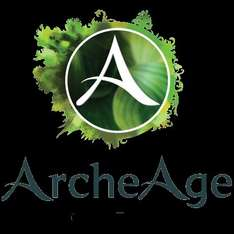 ArcheAge Beta Key