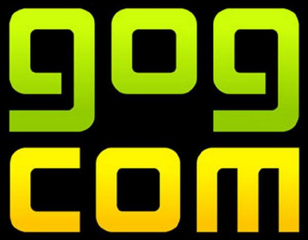 EA-Spiele Special bei gog.com - viele Klassiker ab 1,87€
