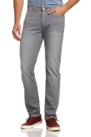 Levi's Herren Jeans Normaler Bund Levi's 511 Classics Slim Fit 04511