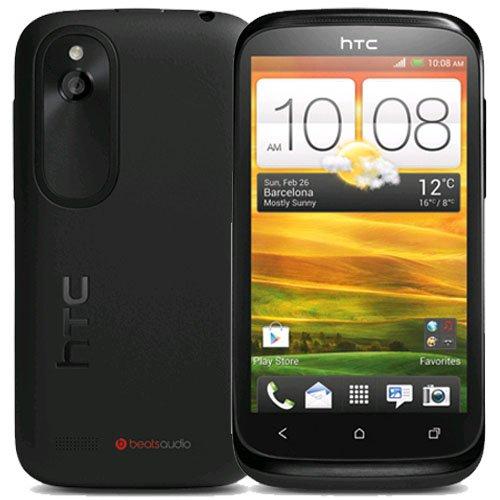 [ebay Wow] HTC Desire X Dual Sim Smartphone