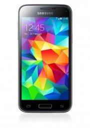 Samsung Galaxy S5 mini mit 1GB und 50/50 min/sms bei Vodafone für 9,99€/Monat