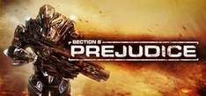 Section 8: Prejudice @ Steam's MIDWEEK-MADNESS für 4,41€ (-66%)