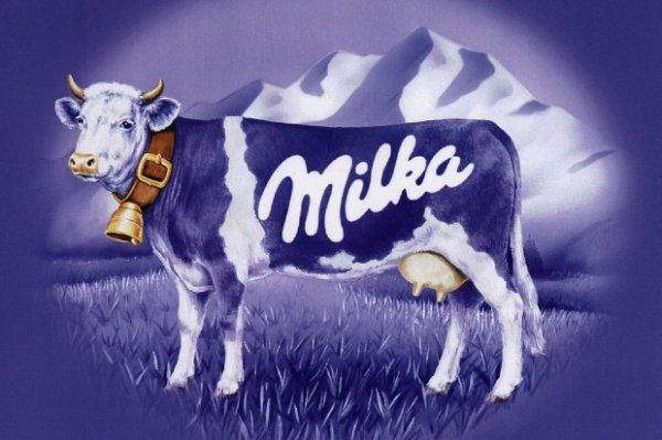 [THOMAS PHILIPPS] Milka Tender 0,99€ / Milka Backmischung 1,99€ / Milka Popcorn Snax 0,99€