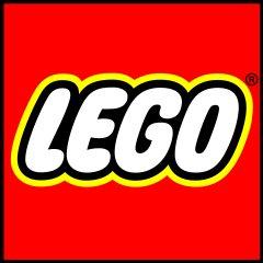 [Rewe][Lokal Bremerhaven?] LEGO diverses 50% reduziert