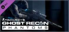 [Steam] Tom Clancy's Ghost Recon Phantoms - EU: The Thrill of the Surprise DLC