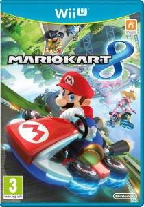 [Zavvi.com] Mario Kart 8 Wii U für 35,55€
