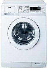 Saturn TV Werbung AEG Waschmaschine 7kg A +++ 349,00 + Versand 34,90=  383,90