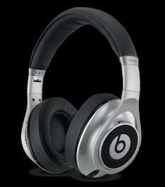 Beats by Dr. Dre Executive 129,00 € !!!!