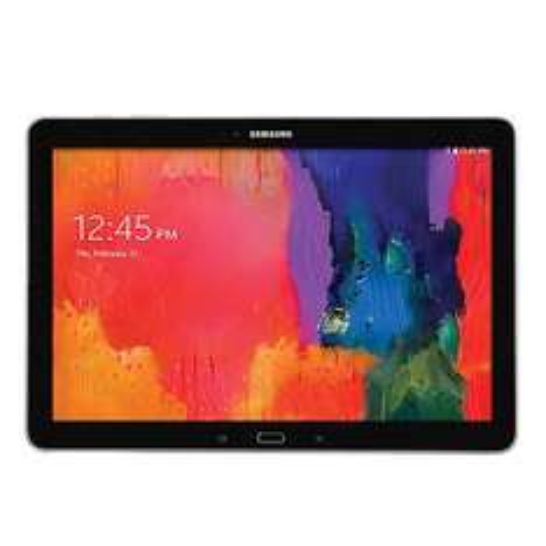 "Samsung Galaxy Tab Pro 12.2"" 32GB (eBay Amerika / WLAN / inkl. Versand und Import / Refurbished)"