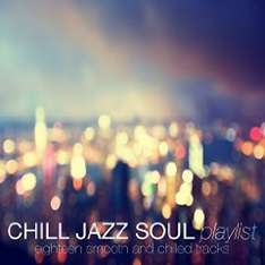 PREVIEW: Kostenlos/Gratis MP3-Album: 'Chill Jazz Soul Playlist' ab 01. Sept. @ Amazon