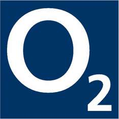 Top o2 on Business Tarif für 13,99€ Mtl. inklAllnet Flat, 10GB LTE |120 Frei Min in Eu & 250MB Surfen in EU Ländern